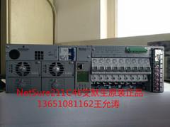 供应NetSure211C46嵌入式通信电源