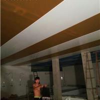 供应浴室吊顶材料-软膜天花