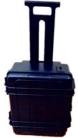 供应机电专用检测工具箱