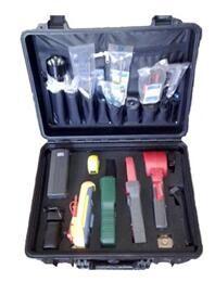 供应 防爆(起重机/电梯)专用检测工具箱
