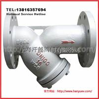 供应SRYI4石油化工泵用过滤器