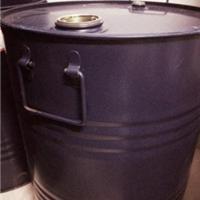 氟硅油性石材防护剂(浓缩液)配方可指导
