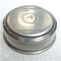 供应DS1923 iButton电子温湿度数据记录器