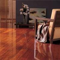 实木地板折扣供应低价优惠