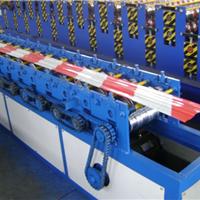 供应建筑警示板成型设备专业生产