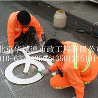 热熔划线北京热熔划线