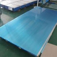 氧化拉丝铝板价格,镜面铝板,铝板厂家
