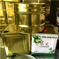 供应PU固化剂家具漆固化剂冬天快干好打磨