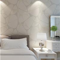 供应广州 深圳 地区 装饰材料  墙纸  壁纸