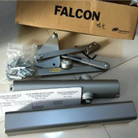 供应FALCON SC81美标闭门器
