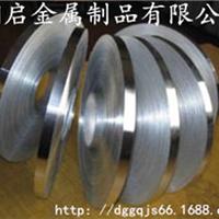 供应进口弹簧钢带SUP3日本弹簧钢SUP3