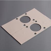 轻量化动力电池导热硅胶片Kerafol 86/200