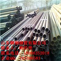 9948石油裂化|8163流体钢管|8162结构钢管