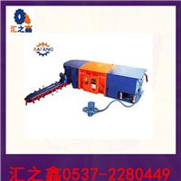 供应MG160/375-W型采煤机