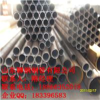 日照热轧无缝钢管大口径钢管市场|薄壁钢管