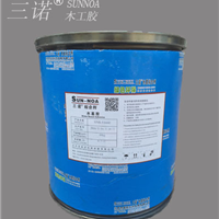 黑龙江白乳胶,大鹿进口品牌,全国供应
