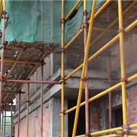 供应江苏钢管扣件租赁 南京钢管出租