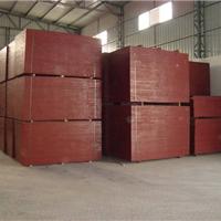 供应本松模板 建筑工地专用木模板