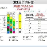 供应SIS(安全仪表系统)