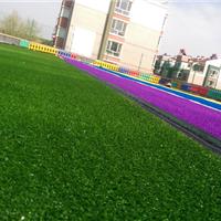 锦州人造草坪,完美无止境,沈阳美华体育