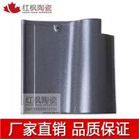 河北热销厂家直供防水防冻陶瓷全瓷颜色齐全
