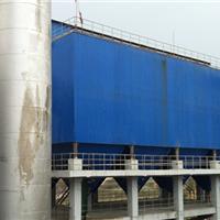 供应沈阳铸造厂烟尘治理布袋除尘器