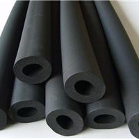 橡塑保温管B1防火耐高温管道墙体供应
