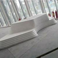 和业 玻璃钢定制 GRG装饰 玻璃钢装饰