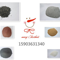 河南天然彩砂生产厂家