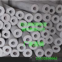 硅酸盐管保温管防火管耐高温供应