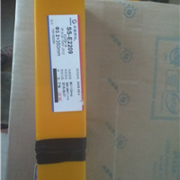 供应申奥E2209双相不锈钢焊条