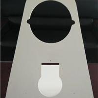 和业厂家定制玻璃钢外壳 装饰罩壳制品出售