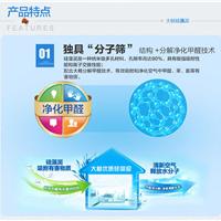 供应硅藻泥代理-广西大桂硅藻泥生产企业