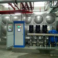 供应永州冷水滩变频恒压全自动供水系统