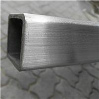 304不锈钢方管60x60x5.0厚管