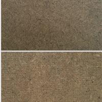 供应荔苑春牌硬质纤维板 1220**2440