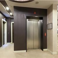 供应杂物电梯,酒店传菜电梯