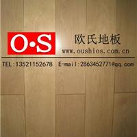 篮球木地板价格 运动木地板厂家直销