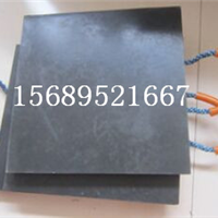加工定制放射医疗超高聚乙烯防辐射板