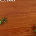 供应桦木实木地板