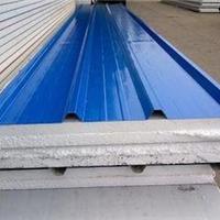 供甘肃彩钢泡沫板和兰州彩钢复合板