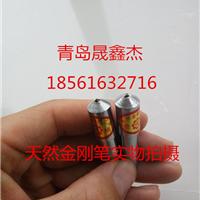 供应苏州砂轮修正笔 1.00型号金刚笔厂家