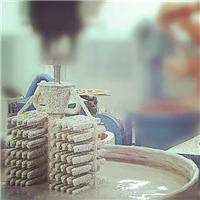 供应壳模溃散剂 解决清砂清壳难题