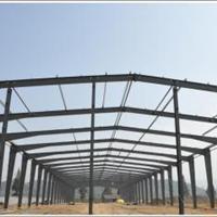 供西宁钢结构大棚和青海钢结构工程厂家