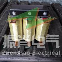 供应变频器专用输出电抗器