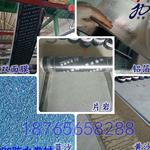厂家供应4mm厚SBS改性沥青防水卷材 屋面防水补漏防潮材料