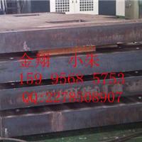 供应S355J2欧标钢板切割加工