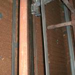 电梯噪音扰民  隔音施工步骤