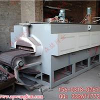 高温炉输送带 高温材质钢丝输送带 输送链板