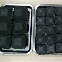 供应山西型煤机械设备 型煤压球机厂家